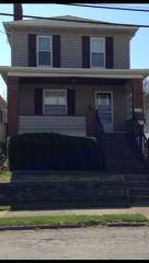 720 Center Ave, Charleroi, PA 15022