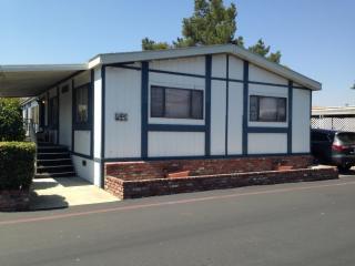 3637 Snell Avenue #411, San Jose CA