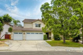 1503 Elmwood Court, Chula Vista CA