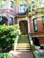 148 Marlborough St, Boston, MA 02116
