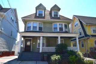 685 Ridge Street, Newark NJ