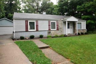 3720 Woldhaven Drive, South Bend IN