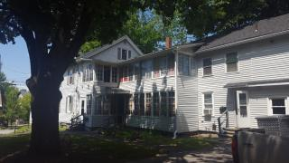 15 Middle St #5, Augusta, ME 04330