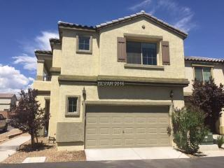 7865 Pronghorn Court, Las Vegas NV