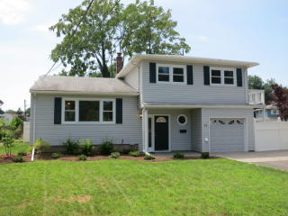 24 Shearn Drive, Middlesex NJ