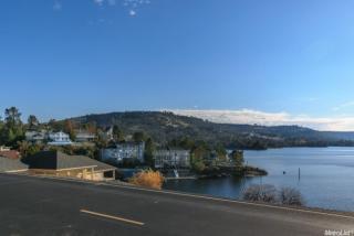 98 Poker Flat Road, Copperopolis CA