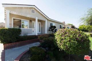 7849 Saint Clair Avenue, North Hollywood CA