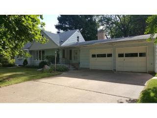 2392 Nancy Place, Roseville MN