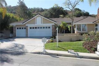 932 Las Rosas Drive, West Covina CA