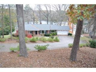 Address Not Disclosed, Gainesville, GA 30501
