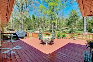 879 Old Gurley Pike, New Hope AL