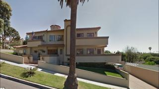 414 Ruby St, Redondo Beach, CA 90277