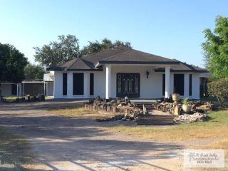 17049 Taylor Road, Harlingen TX