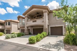 14000 North 94th Street #1219, Scottsdale AZ