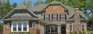 506 Willowmere Ct, Cary, NC 27513