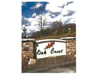 Lot 39 Oak Crest Drive, Jennerstown PA