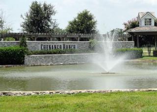 22802 Chenango Lake Drive, Angleton TX