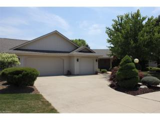 33173 Tanager Court, North Ridgeville OH