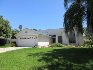 1227 Willowick Circle, Safety Harbor FL