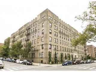 7101 Colonial Road #R6I, Brooklyn NY