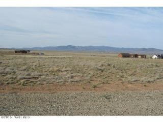 10591 East Claire Ridge Circle, Prescott Valley AZ