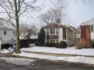 10513 Flatlands 6th Street, Brooklyn NY