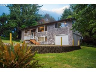 6328 Northeast Port Drive, Lincoln City OR
