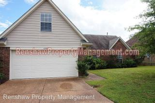 10865 Paul Coleman Dr, Olive Branch, MS 38654