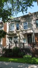 4822 South Langley Avenue, Chicago IL