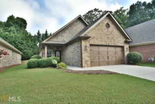 1268 Magnolia Path Way, Sugar Hill GA