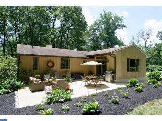 2121 Fairview Road, Glenmoore PA