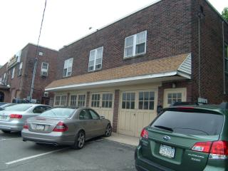 95 E Bridge St, Lehighton, PA 18235