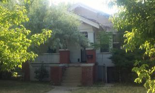 1702 South Cedar Street, Casper WY