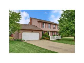 14000 Walking Stick Way, Strongsville OH