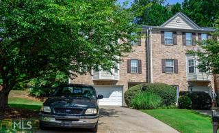 4517 Stonegate, Acworth GA