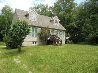 1258 State Route 17b, Mongaup Valley, NY 12762