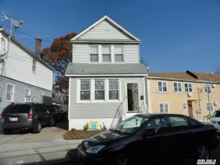 11045 159th Street, Queens NY