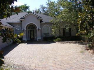 4904 Two Jakes Court, Saint Augustine FL