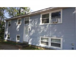 27 Fairbanks Street, Keene NH
