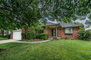 222 North Parkdale Street, Wichita KS