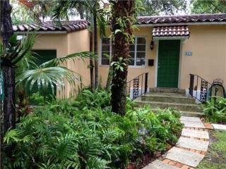 823 Monterey Street, Coral Gables FL