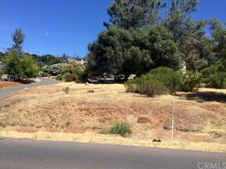 17467 Greenridge Road, Hidden Valley Lake CA