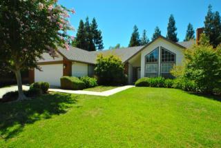 7365 N Recreation Avenue, Fresno CA