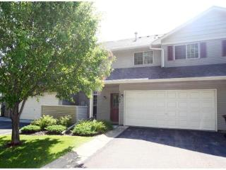 13842 Lily Drive, Rogers MN