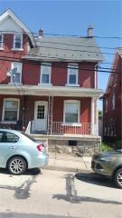 316 Spring Street, Bethlehem PA