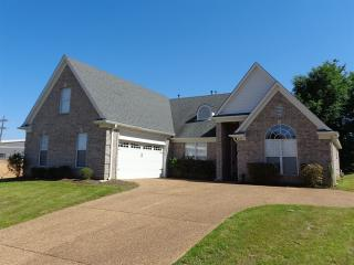 8981 Oak Grove Blvd, Olive Branch, MS 38654
