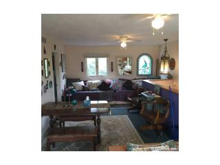 3776B Meadow View Dr, Gorham, NY 14461