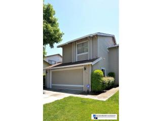 129 Hidden Trail Ln, Vallejo, CA 94591