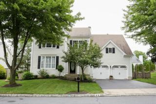 65 Bernadette Road, Morganville NJ