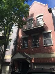 546 East 32nd Street, Chicago IL